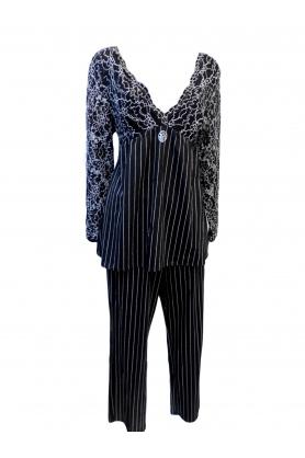 Dámske pyžamo 3211132 - Féraud
