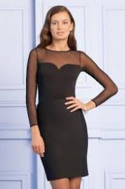 Dámská sukně Skirt Pati - Gatta