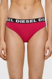 Dámské kalhotky 00SJDF-0HAXB-34Y - Diesel